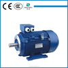 MS Series Three Phase Electric Motor(ABB)