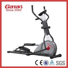 Gym use Exercise Bicycle manufacture Elliptical Magnetic Exercise Bike