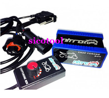 2015 New Coming Nitro Data chip tuning box M1 M2 M3 M4 M5 M6 M7 M8 M9 M10 M11 nitrodata chip tuning diesel
