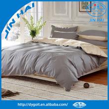 Wholesale indian bedding sets