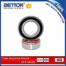Great Low Prices deep groove ball bearing 62212 2RS