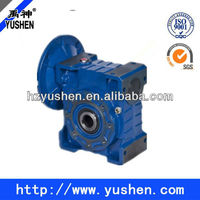 Industrial Power Transmission all types of gear box