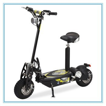 Beautiful factory electric scooter for elderly buy for Motorized scooters for the elderly