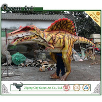 China wholesale adult mascot costume