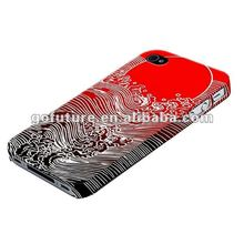 May 2012 factory designed for iphone handphone case