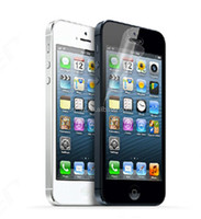 best selling ultra clear PET film cover for iphone 5s screen protector OEM