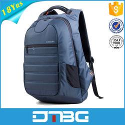 Pure Leather Custom Design Customized Laptop Bag 15.6 Inch For Ipad