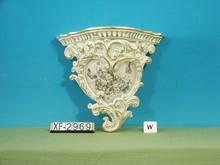 XF2969 Factory wholsale Interior Decoration Flower stand Decorative Vase Storage box