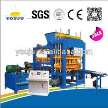 QT5-15 block making machines dubai