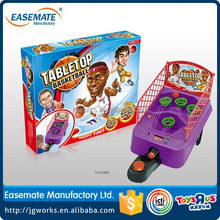 basketball shot clocks for sale, basketball machine