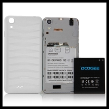 Hot selling mobile phone android 1gb ram gsm phone 1gb ram 8gb rom doogee dg580 doogee dg700 stylish design mobile phone