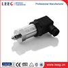 hot products smart ceramic capacitance pressure sensor