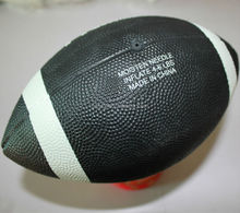 Fashion most popular size 9 american football for promotion