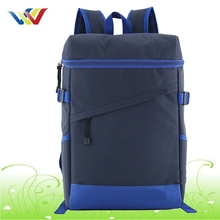 new style personality design 2015 school bag