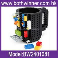 souvenir mug ,H0T202 3d kids personalized plastic mugs