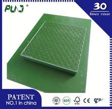 4x8/ film faced plywood, urea formaldehyde resin for plywood, high quality melamine glue film faced plywood