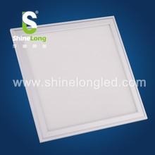 led panel light 1200x300 square ceiling panel light led surface panel light, UL TUV-GS certification