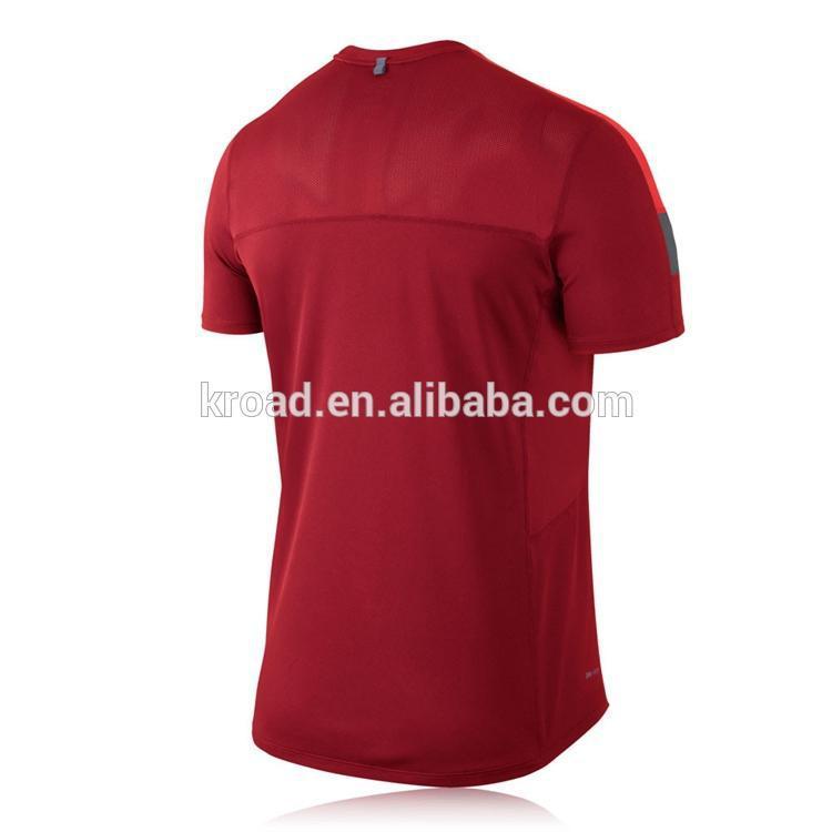 running dry fit men t shirts .jpg