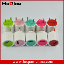 Cellphone Usb Wall Charge 5V 1A Use for Samsung