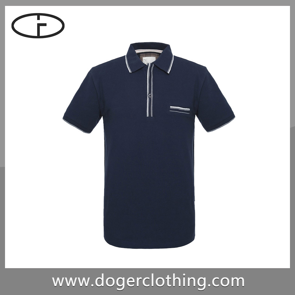 Custom golf polo shirts from china suppliers buy custom for Custom golf polo shirts