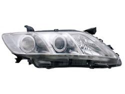 Auto LAMPS headlamp /headlight for TOYOTA CAMRY 2007 2008 2009 2010 TY960-B9WCW