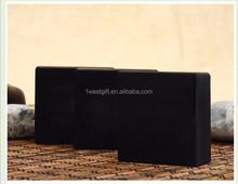 ,handmade soap,Dead Sea Black Mud Soap 100 gram