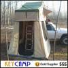 Pop up canvas car top caravan truck bed tent