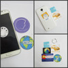 Gift Items Giveaway Mobile Phone Screen Cleaner
