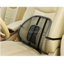 car massage seat cushion heated seat cushion super comfortable made in china wholesale