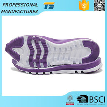 Chinese Running Eva Buy Shoe Flat Lady Tpr Outsoles
