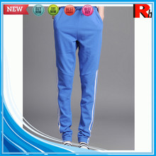 Alibaba hot products sublimation gym custom wholesale summer women jogger sweat pants