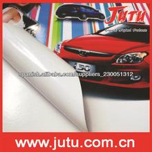 Vinilo <span class=keywords><strong>auto-adhesivo</strong></span>, vinilo del PVC