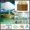 /product-gs/emulsifier-for-silicone-oil-emulsifier-e471-china-large-manufacturer-cas-123-94-4-c21h42o4-hlb-3-6-4-0-99-gms-1547653693.html
