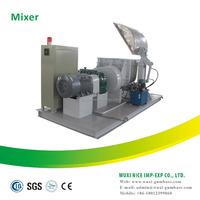 mixer machine name mixer national blender