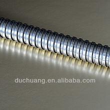 Free asian tube solid flexible stainless steel conduit xxxx tube
