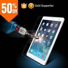 Cheap Price High Clear Screen Protector for iPad Mini / Mini 2