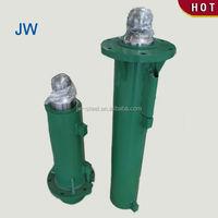 100 ton adjustable stroke hydraulic cylinder