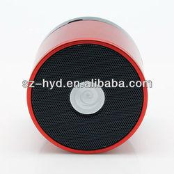 High Efficiency wireless loudspeaker