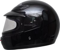 INDIA CHEAP safety SPIDER MAN BLACK full face kids helmet moto helmet