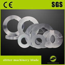JAIHE slitter machinery blade