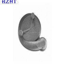 Grey iron casting for Car water pump housing