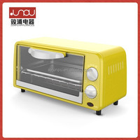 KX061 6L toaster oven mini pizza oven auto painting oven