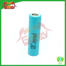 3 Days Delivery !!! Samsung 25R 2500mAh 18650 Rechargeable Battery Samsung 25R 32a Samsung Battery 3200mAh