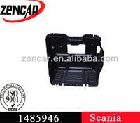 Scania BATTERY BRACKET 114 4 Series 1485946