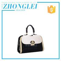 Personalized Design Custom Tailor Shoulder Handpainted Leather Bag