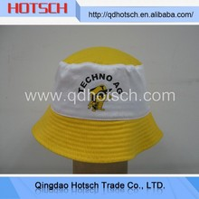 Hot china products wholesale floppy bucket hat