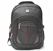 best sell computer backpack