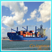 container transport service china to europe -Grace Skype: colsales12