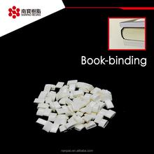 Hot Melt glue for bank paper bookbinding