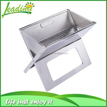 X style balcony indoor hanging korean cast iron bbq grills, wholesale portable mini barbecue bbq smoker